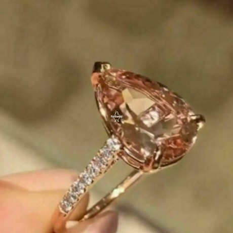 solitaire-engagement-ring-big-0