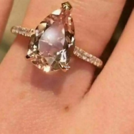 solitaire-engagement-ring-big-2