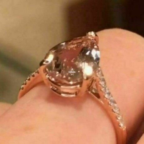 solitaire-engagement-ring-big-1