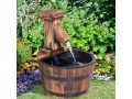water-feature-water-pump-fountain-small-0