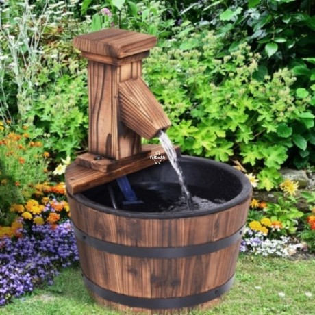 water-feature-water-pump-fountain-big-0