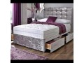 best-uk-based-beds-and-bed-frames-small-2