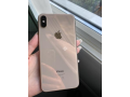 apple-iphone-xs-max-in-eltham-for-sale-small-2