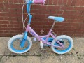 14-kids-bike-in-vauxhall-for-sale-small-0