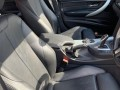 used-bmw-3-series-xdrive-m-sport-in-east-grinstead-for-sale-small-4