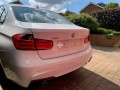 used-bmw-3-series-xdrive-m-sport-in-east-grinstead-for-sale-small-2