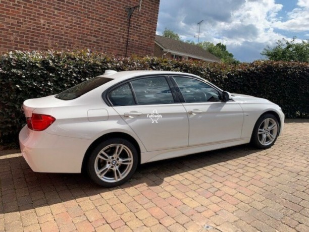 used-bmw-3-series-xdrive-m-sport-in-east-grinstead-for-sale-big-1