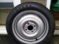 ford-b-max-wheel-and-tyre-small-0