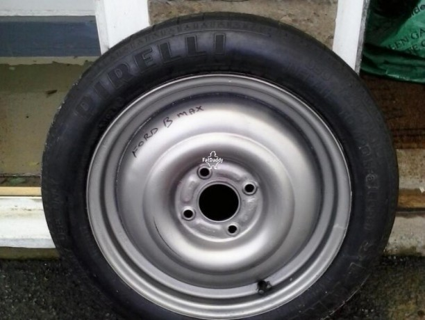 ford-b-max-wheel-and-tyre-big-0