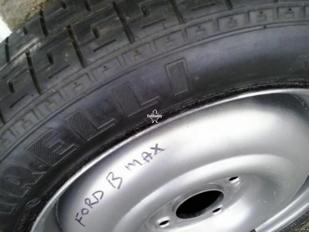 ford-b-max-wheel-and-tyre-big-1