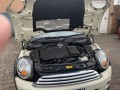 used-mini-cooper-chili-pack-in-hurstpierpoint-for-sale-small-2