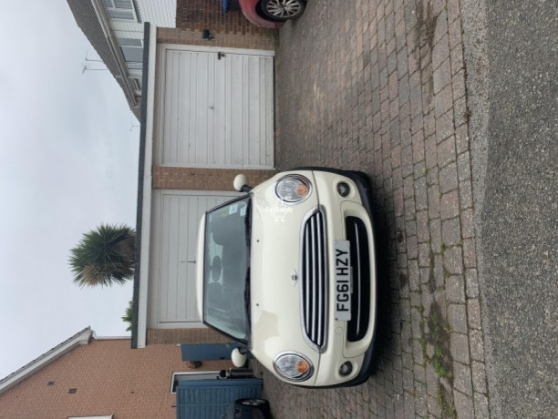 used-mini-cooper-chili-pack-in-hurstpierpoint-for-sale-big-3