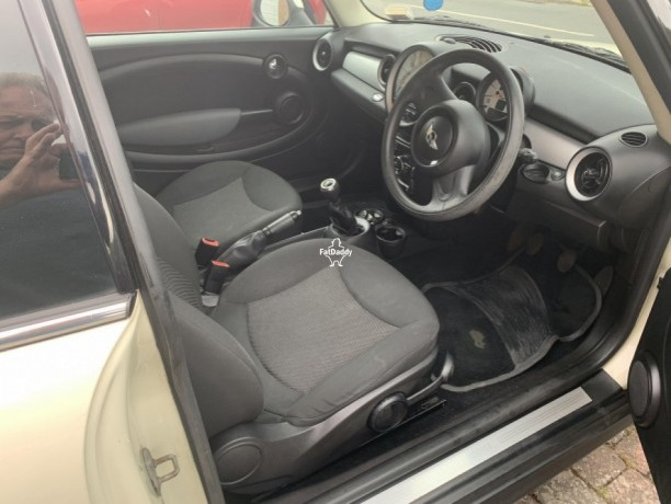 used-mini-cooper-chili-pack-in-hurstpierpoint-for-sale-big-1