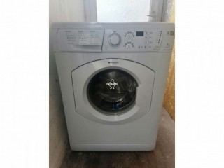 Hotpoint Washing Machine in Chatham for Sale