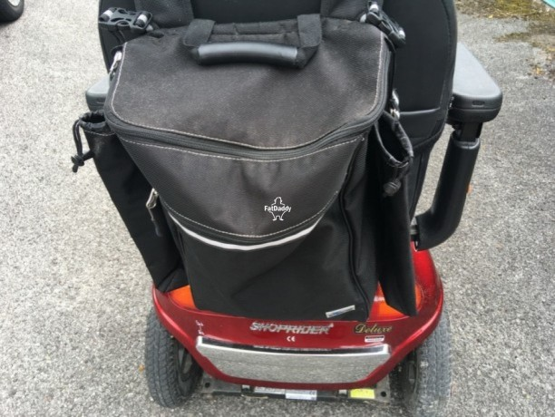 used-mobility-scooter-in-lewes-for-sale-big-2