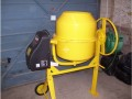 used-electric-cement-mixer-small-0