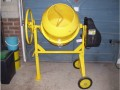 used-electric-cement-mixer-small-1