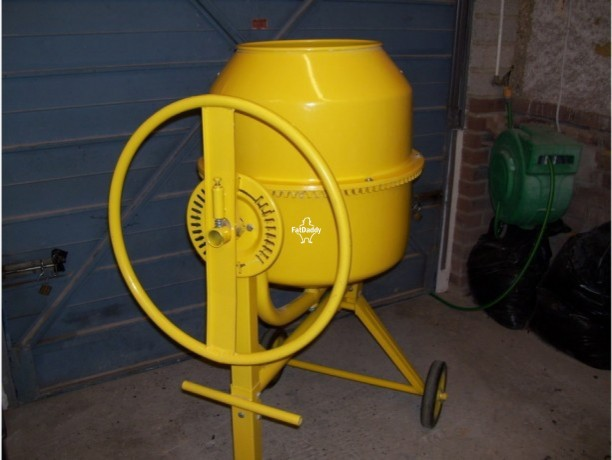 used-electric-cement-mixer-big-2