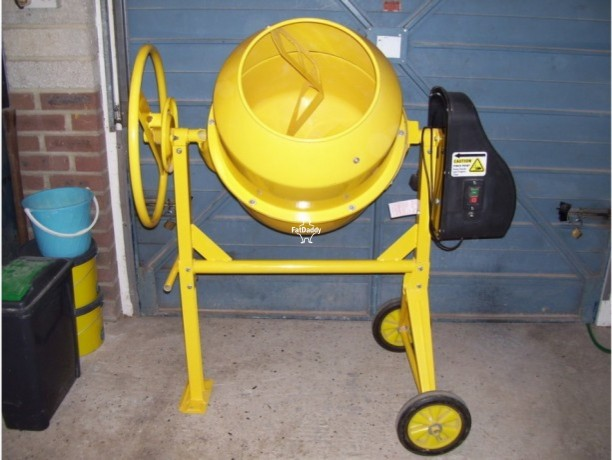 used-electric-cement-mixer-big-1