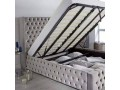king-size-bed-in-birmingham-for-sale-small-3