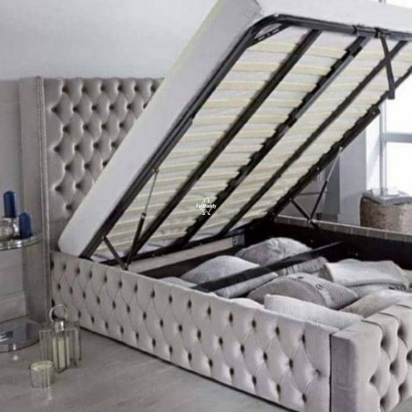 king-size-bed-in-birmingham-for-sale-big-3